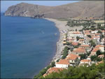 Rent a Car in Greece - Lesvos in under 1 minute