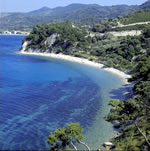 Rent a Car in Greece - Samos in under 1 minute
