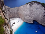 Rent a Car in Greece - Zakynthos in under 1 minute
